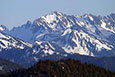 Olympic Peninsula Tours by Kaiyote Tours